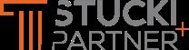 Stucki+Partner Logo